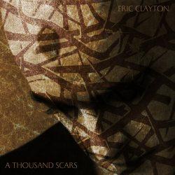A Thousand Scars